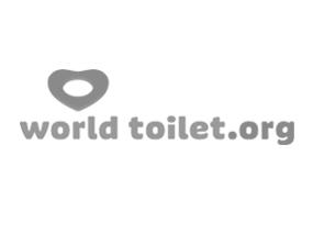 World Toilet .org