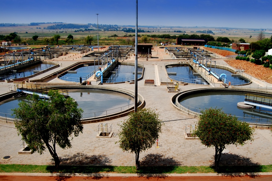 Regulating wastewater successfully