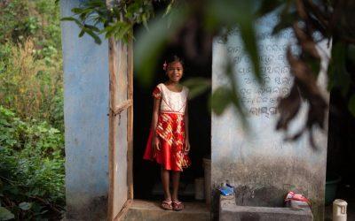 Sanitation success stories