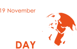 World Toilet Day homepage